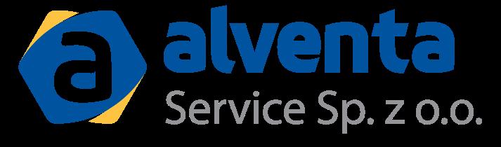 Alventa Service